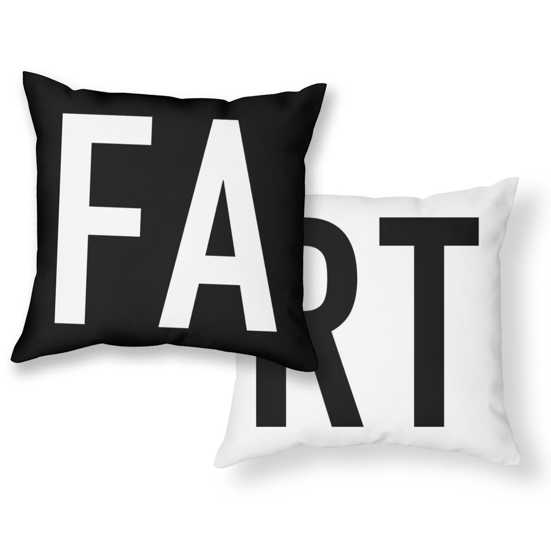 Taylor-Baldry-Fart-Pillows-Above-Black.jpg