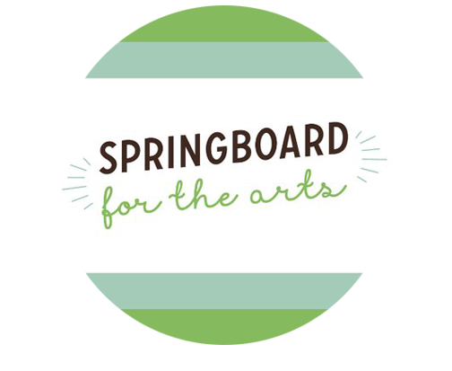 Springboard-for-the-Arts-logo2.png