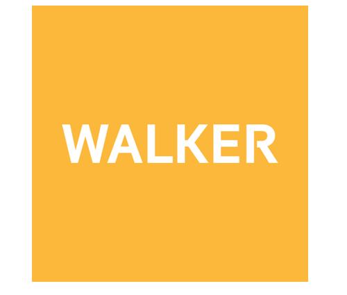 WAC-logo.png