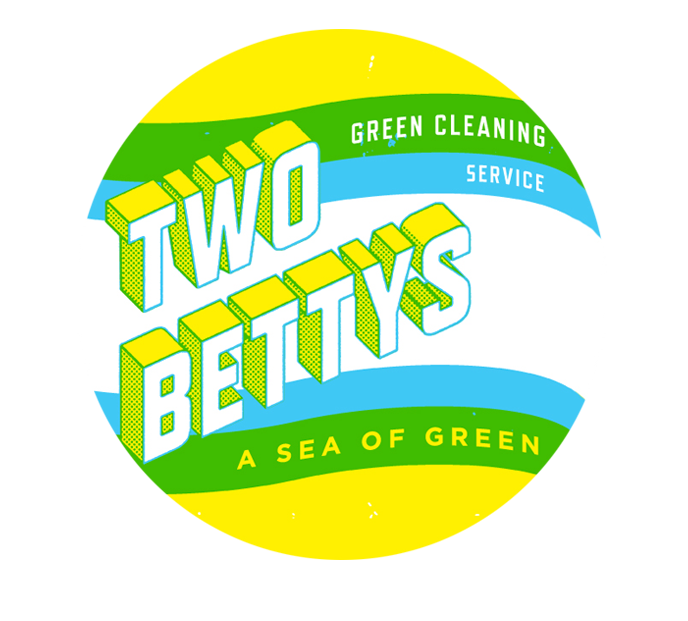 Taylor-Baldry-TwoBettys-logo.png