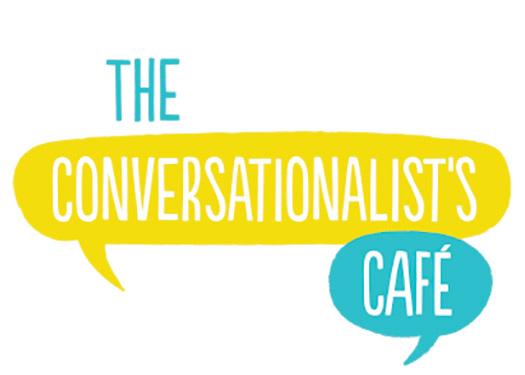 Taylor-Baldry-ConversationalistCafe-logo.jpg