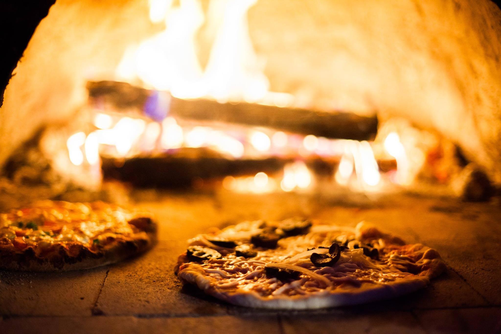 Pizza-Camp-Baking.jpg