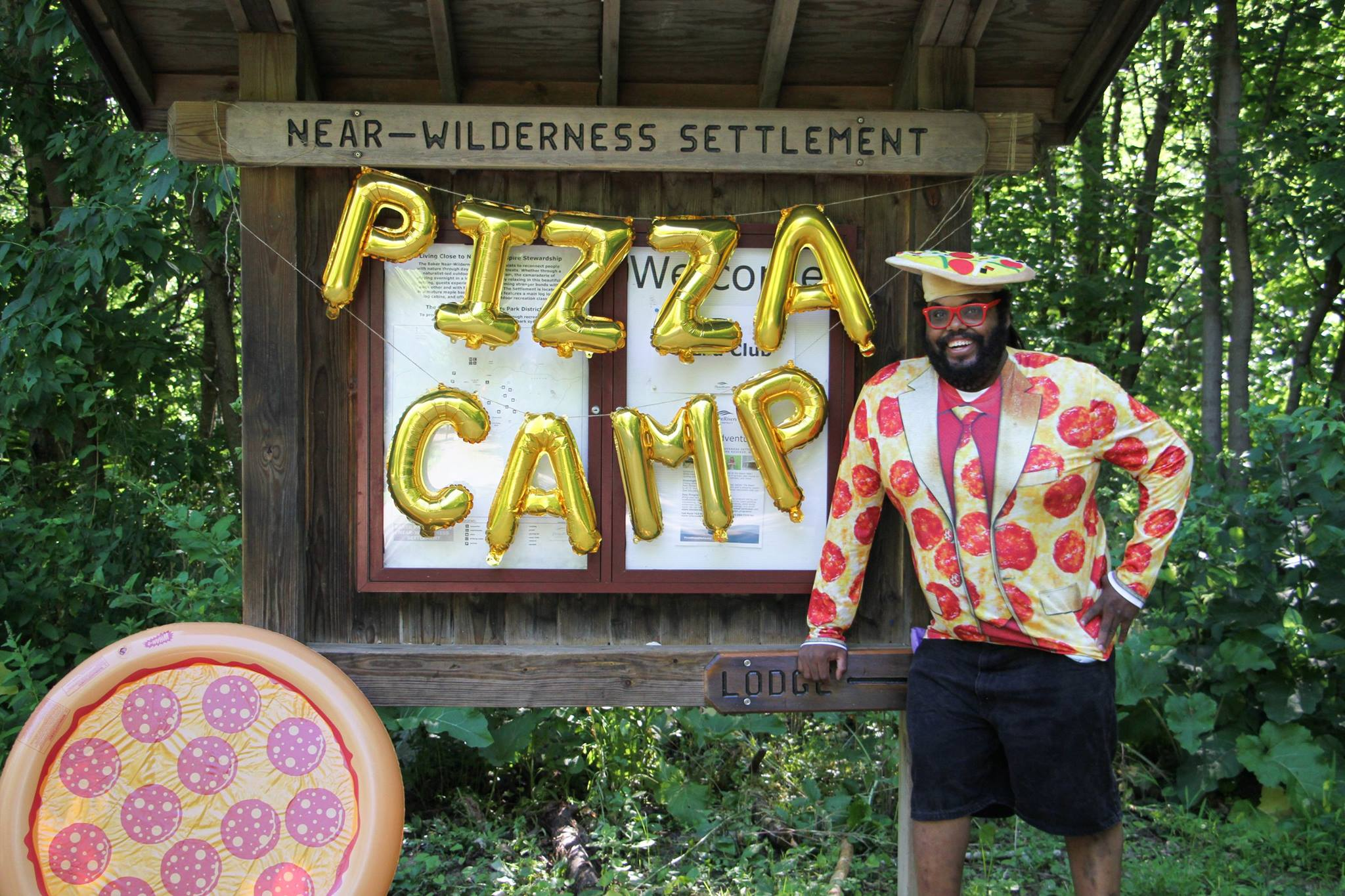 Pizza-Camp-Cloud.jpg
