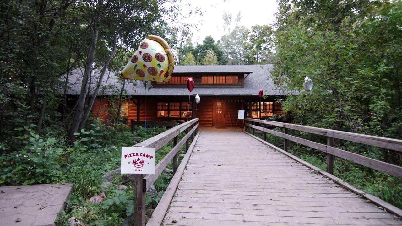 Pizza-Camp-Lodge.jpg