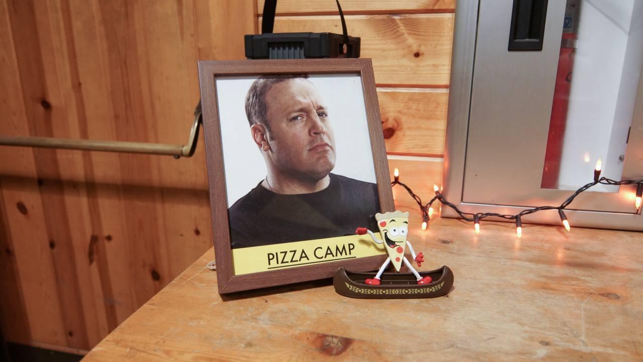 Pizza-Camp-Mascot.jpg