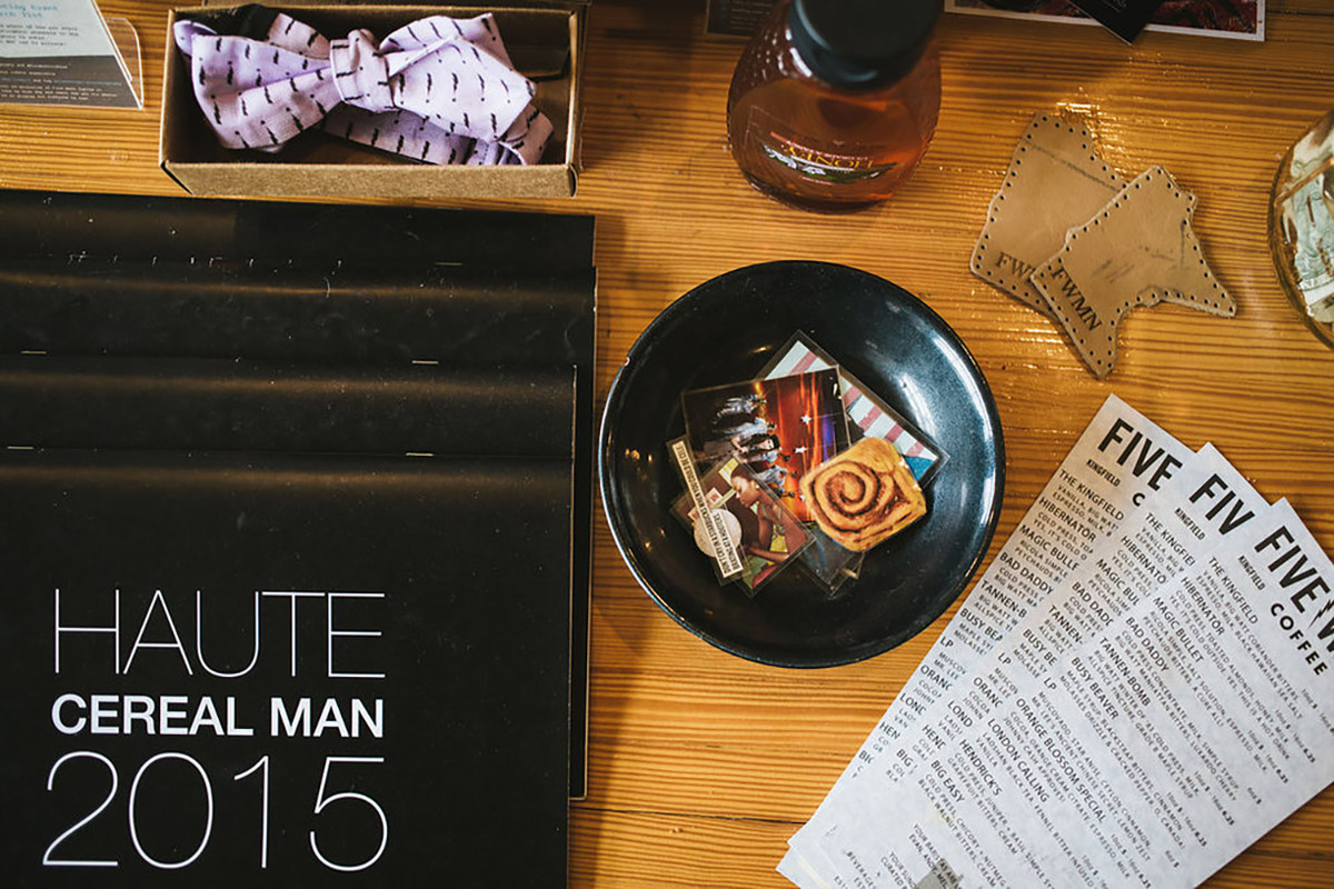 Five-Watt-Coffee-Haute-Cereal-Calendar.jpg