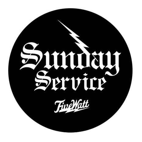 Taylor-Baldry-SundayService-Logo.jpg