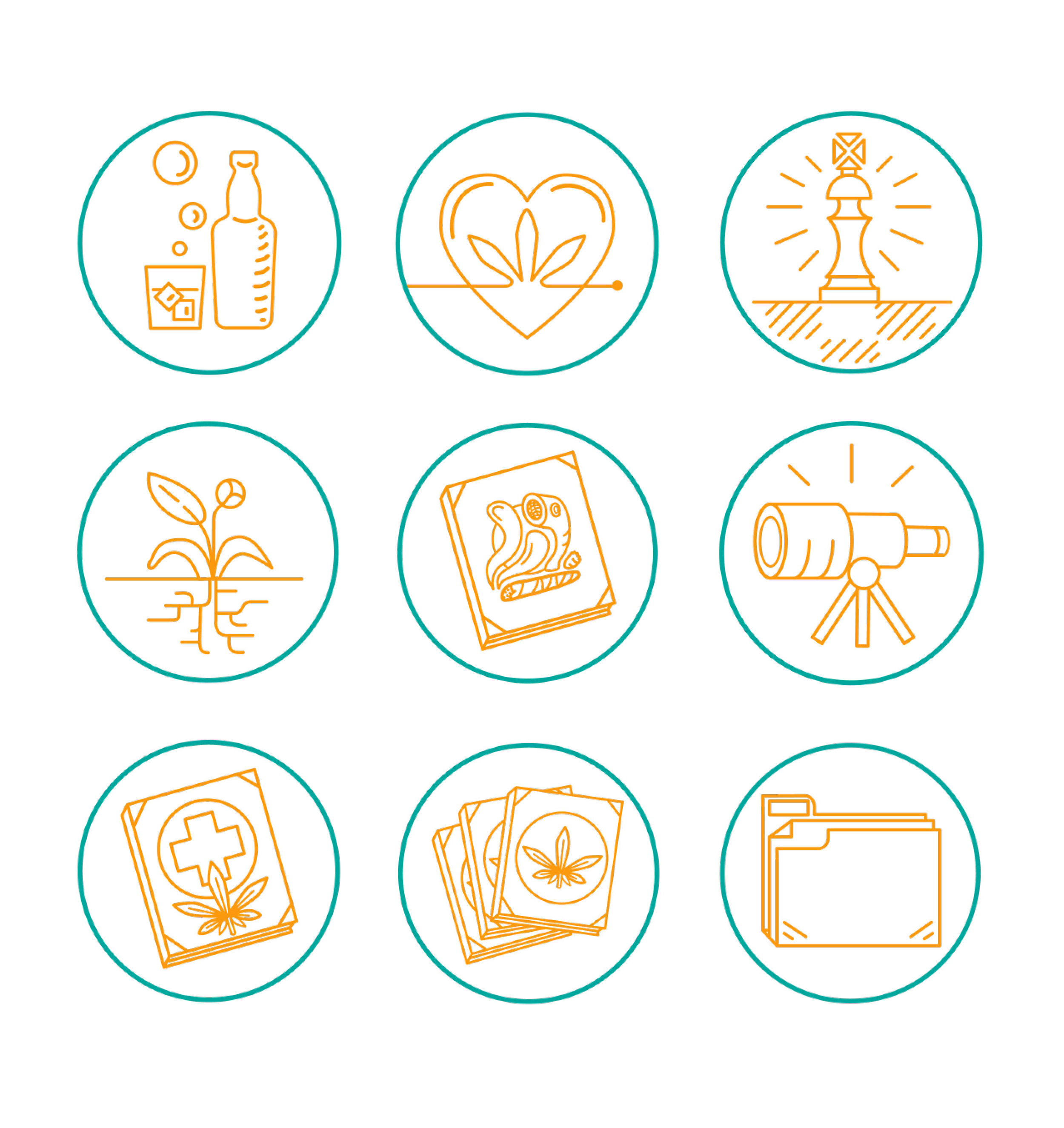 TaylorBaldry-Icons-Cannabis-1.jpg