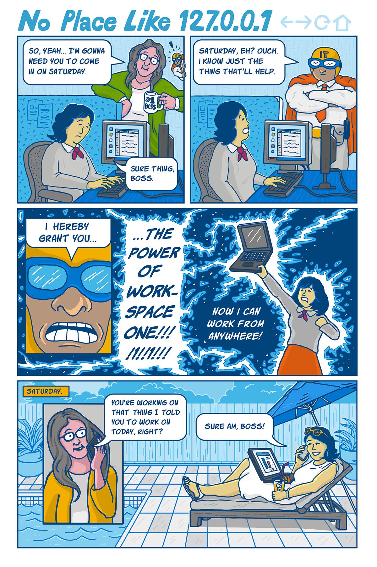 TaylorBaldry-Dell-ComicBook-1.jpg