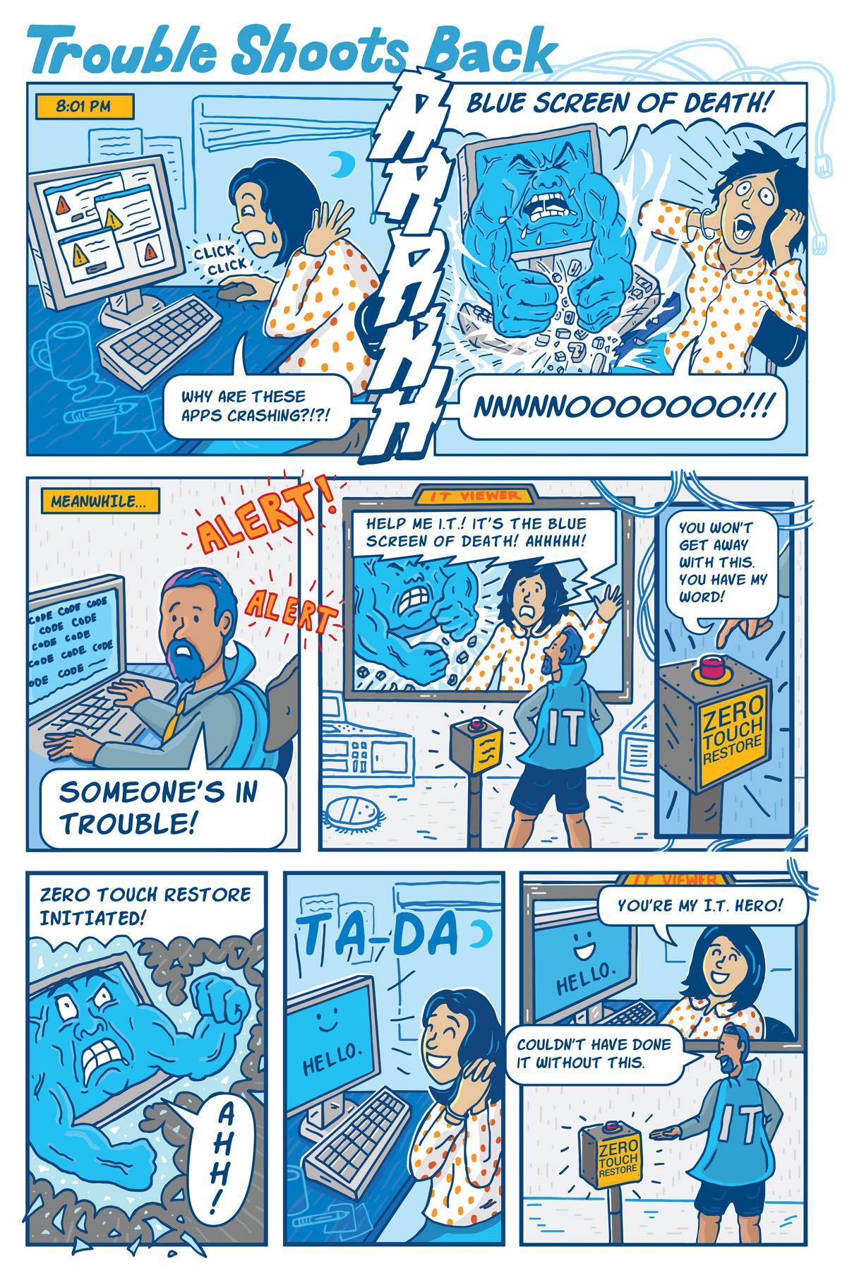 TaylorBaldry-Dell-ComicBook-2.jpg