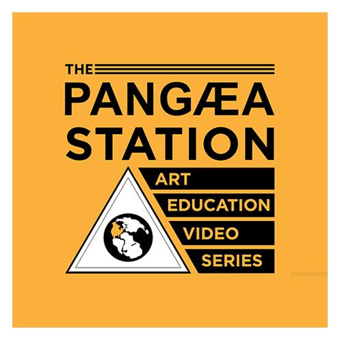 Taylor-Baldry-Pangaea-Logo.png