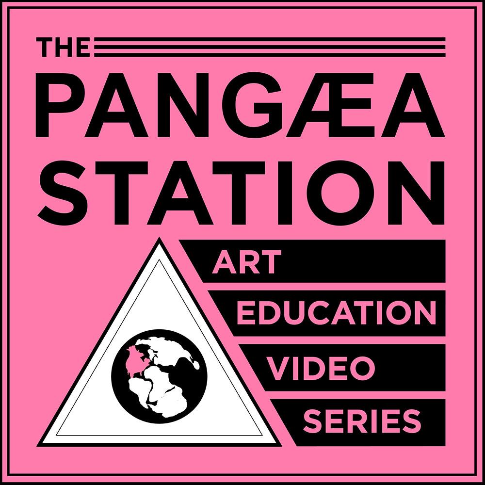 The Pangaea Station