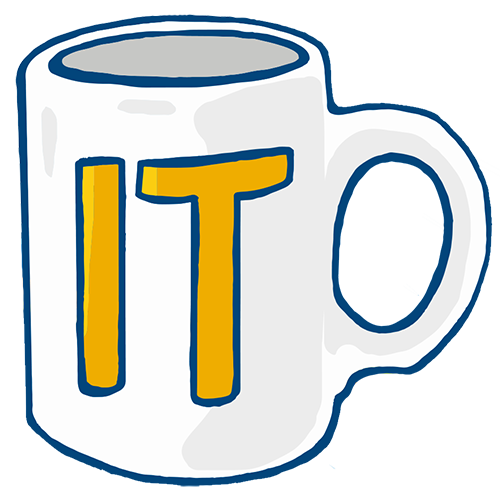 IT-Legends-Logo.png