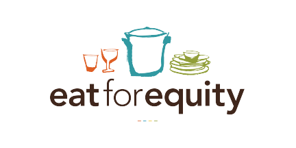 Eat-for-Equity-logo.png