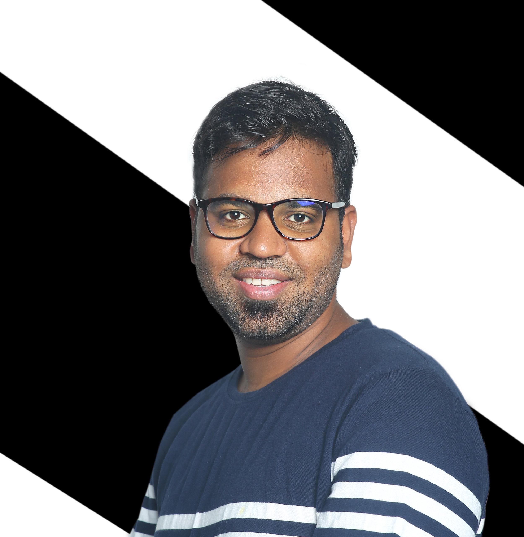 Ramesh.jpg