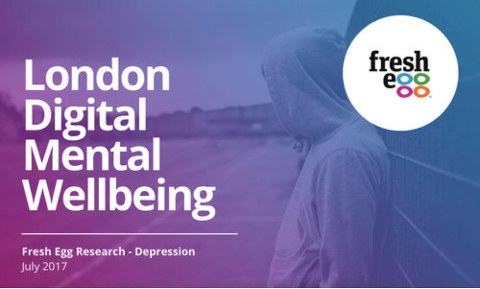 Depression Research