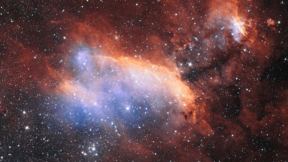star-2823526_960_720.jpg