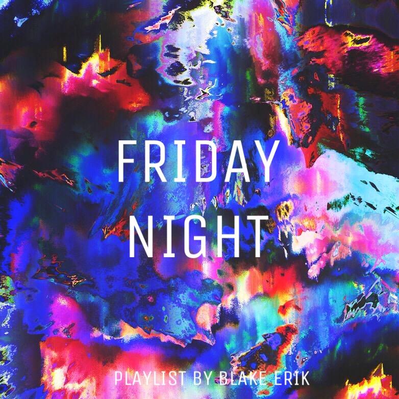 friday night.JPEG