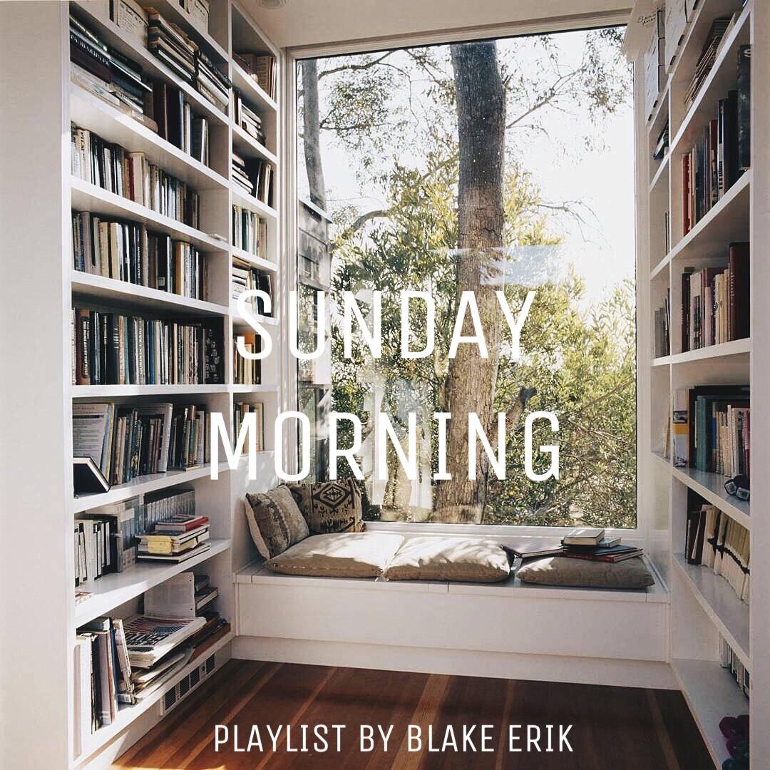 sunday morning.JPEG