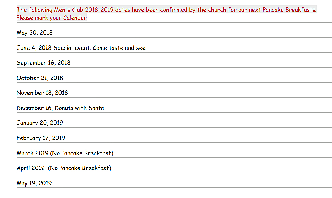 Mens+club+events.jpg