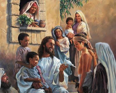 JesusTeachingLovingChild.jpg