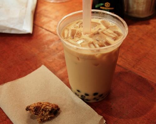 picture of bubble tea fredericksburg.jpg