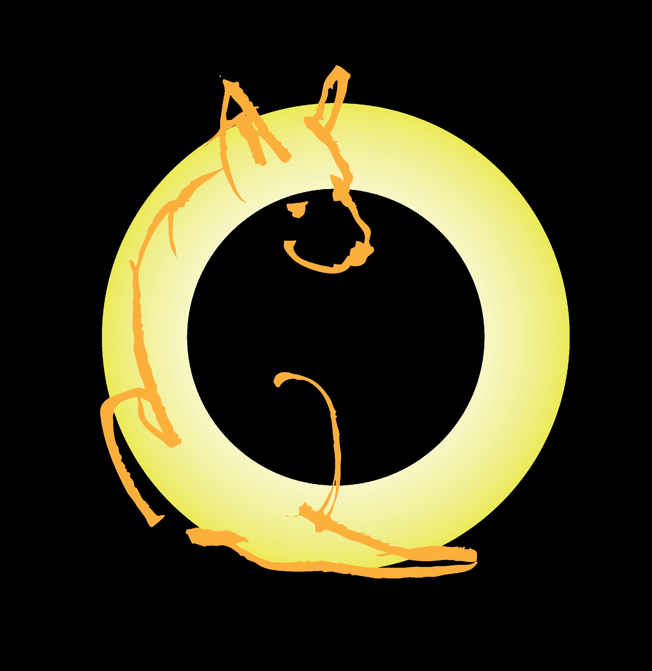 MFD-Symbol-Final-Color-HR.png