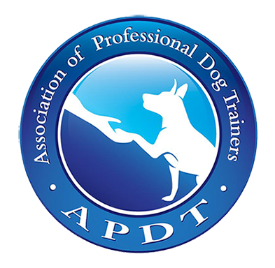 APDT-logo-png-4.png
