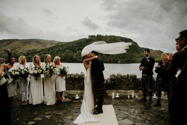 exceptionally-chic-isle-skye-wedding-eilean-donan-castle-23-600x400.jpg