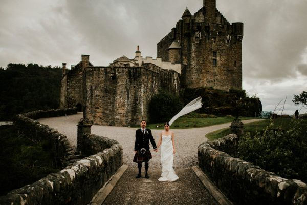 exceptionally-chic-isle-skye-wedding-eilean-donan-castle-31-600x400.jpg