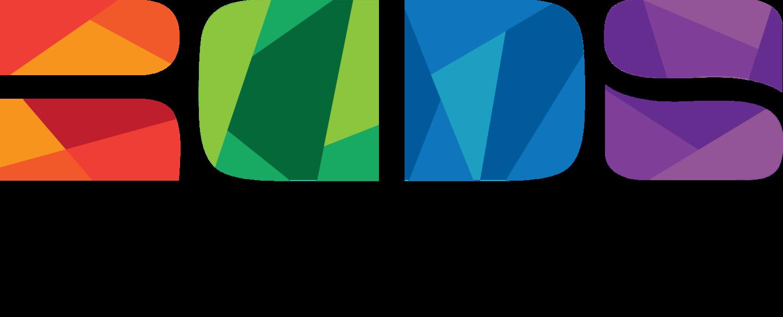 RCDS logo