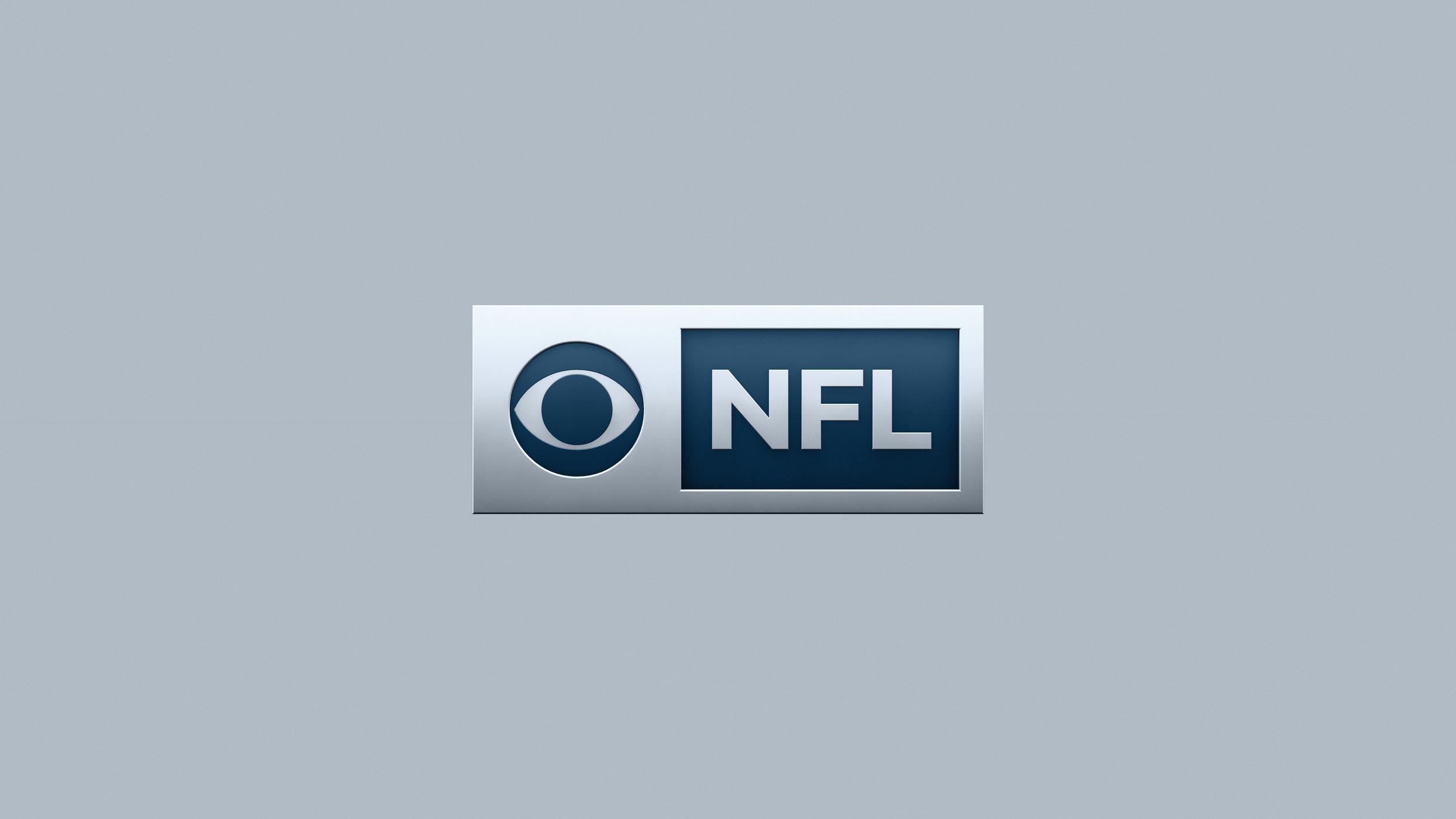 CBS_NFL_v01a.jpg