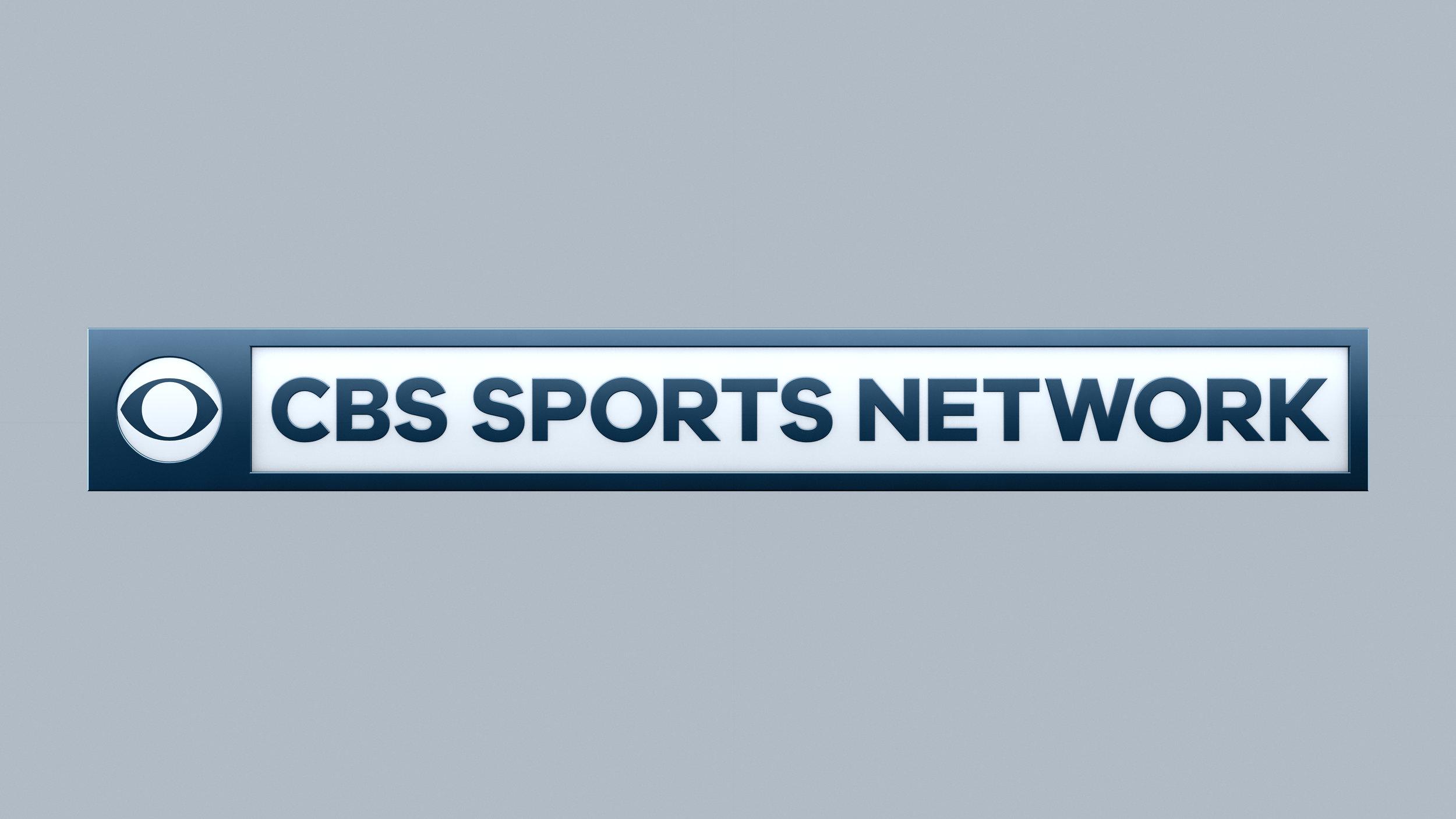 CBS_Sports_Network_Primary_v01b.jpg