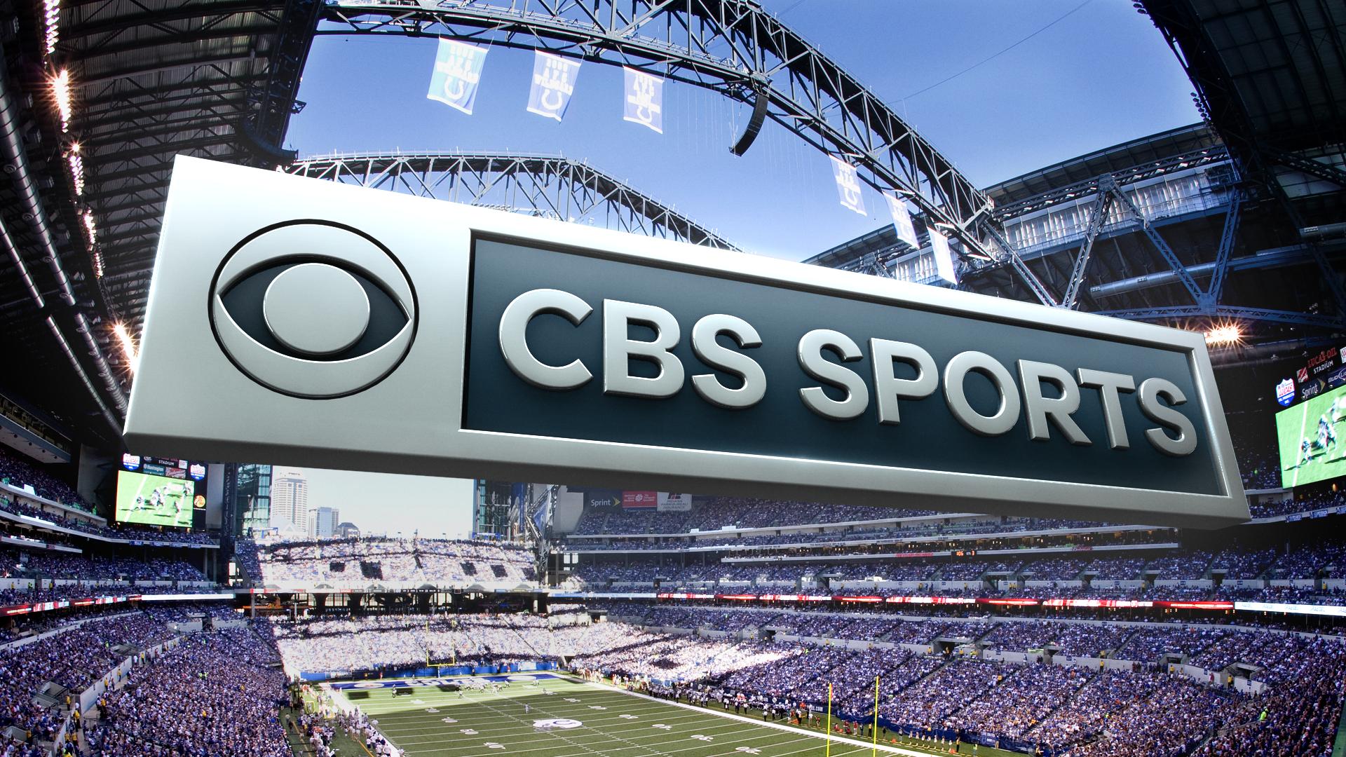 CBS_Logo_01_v01b.png