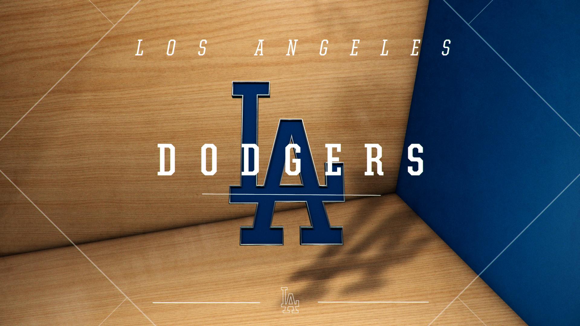 LA_Logo_v02.jpg