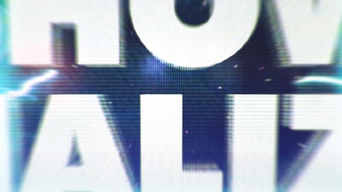 HOG_02.jpg