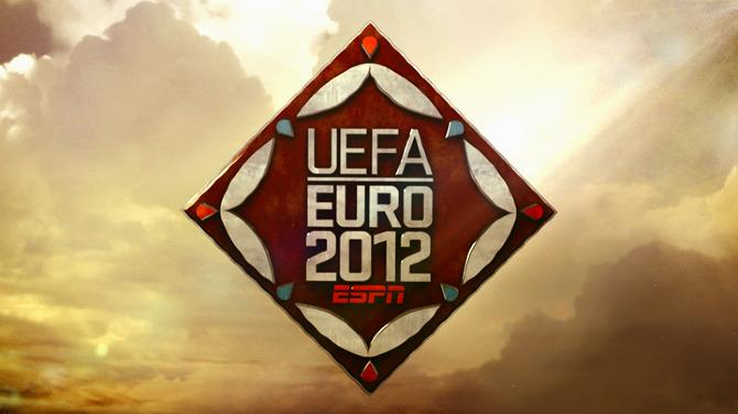Euro_04.jpg