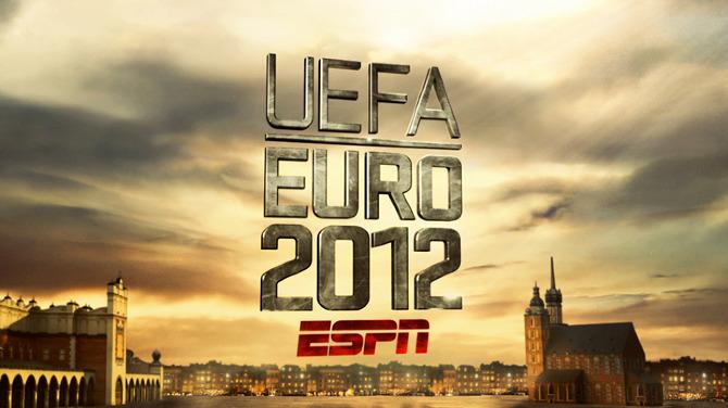 Euro_06.jpg