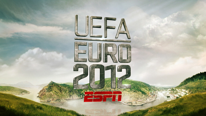 Euro_07.jpg
