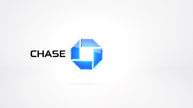 Chase_02.png