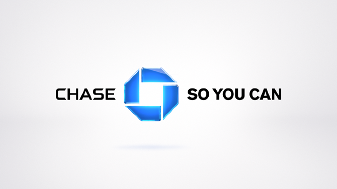 Chase_03.png