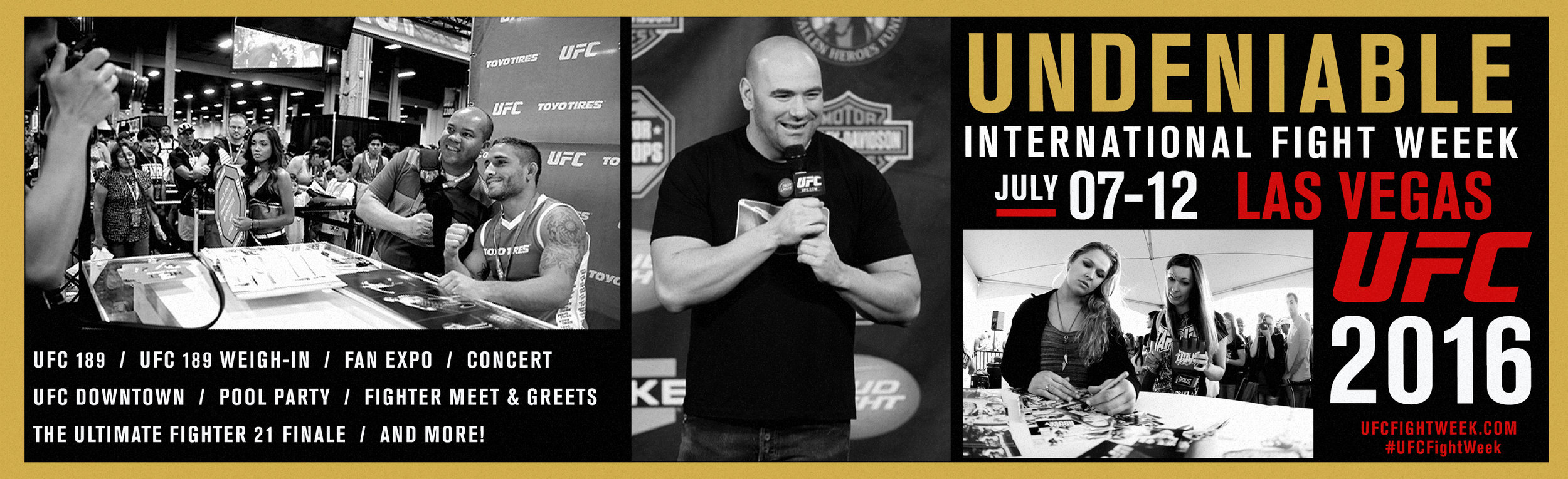 UFC_Undeniable_01_v01d.jpg
