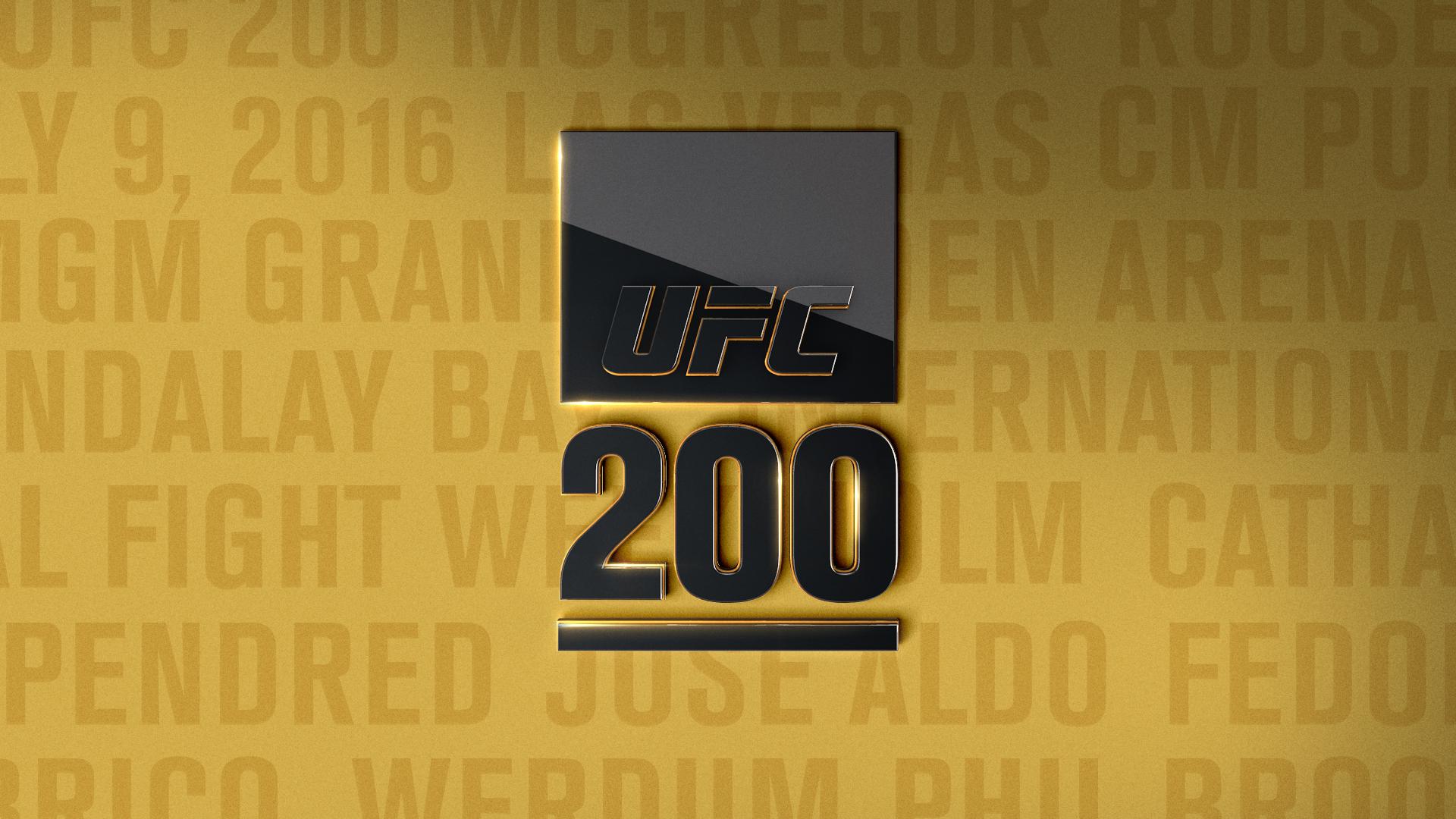 UFC200_Logo_09_v01dddd.jpg