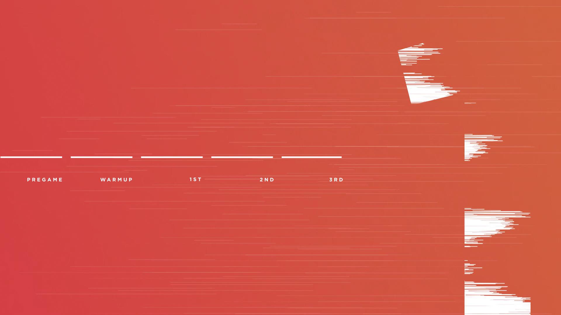 Innings (0;00;00;21).jpg