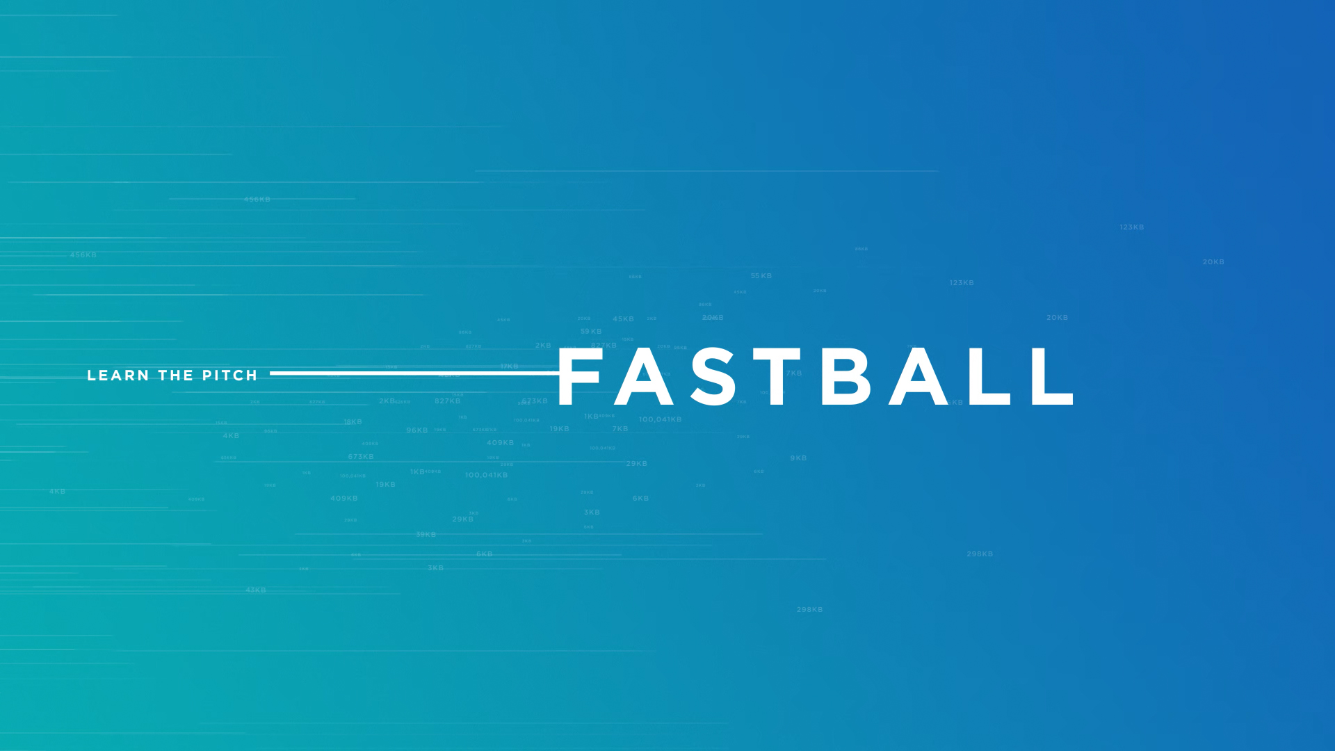 Pitches_Fastball_Edit_v01a (0-00-02-14).jpg
