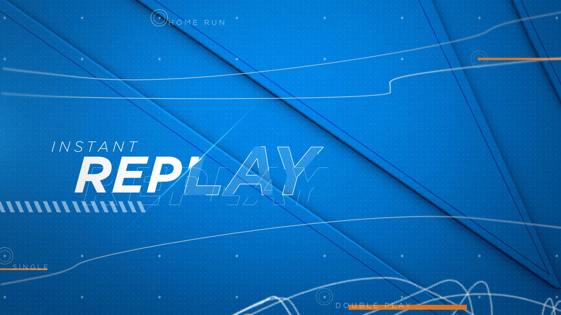 Replay_v01b.png