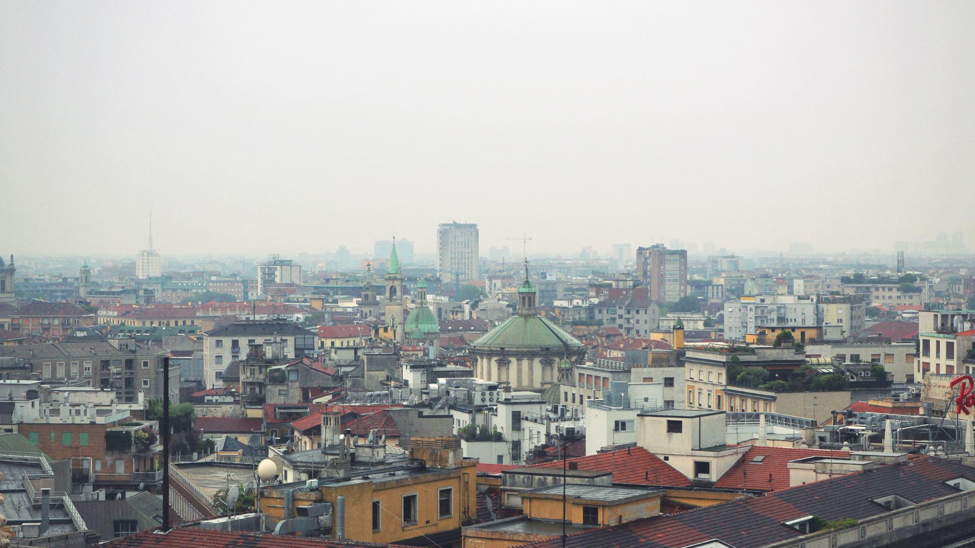 Milan_Venice_20_o.jpg