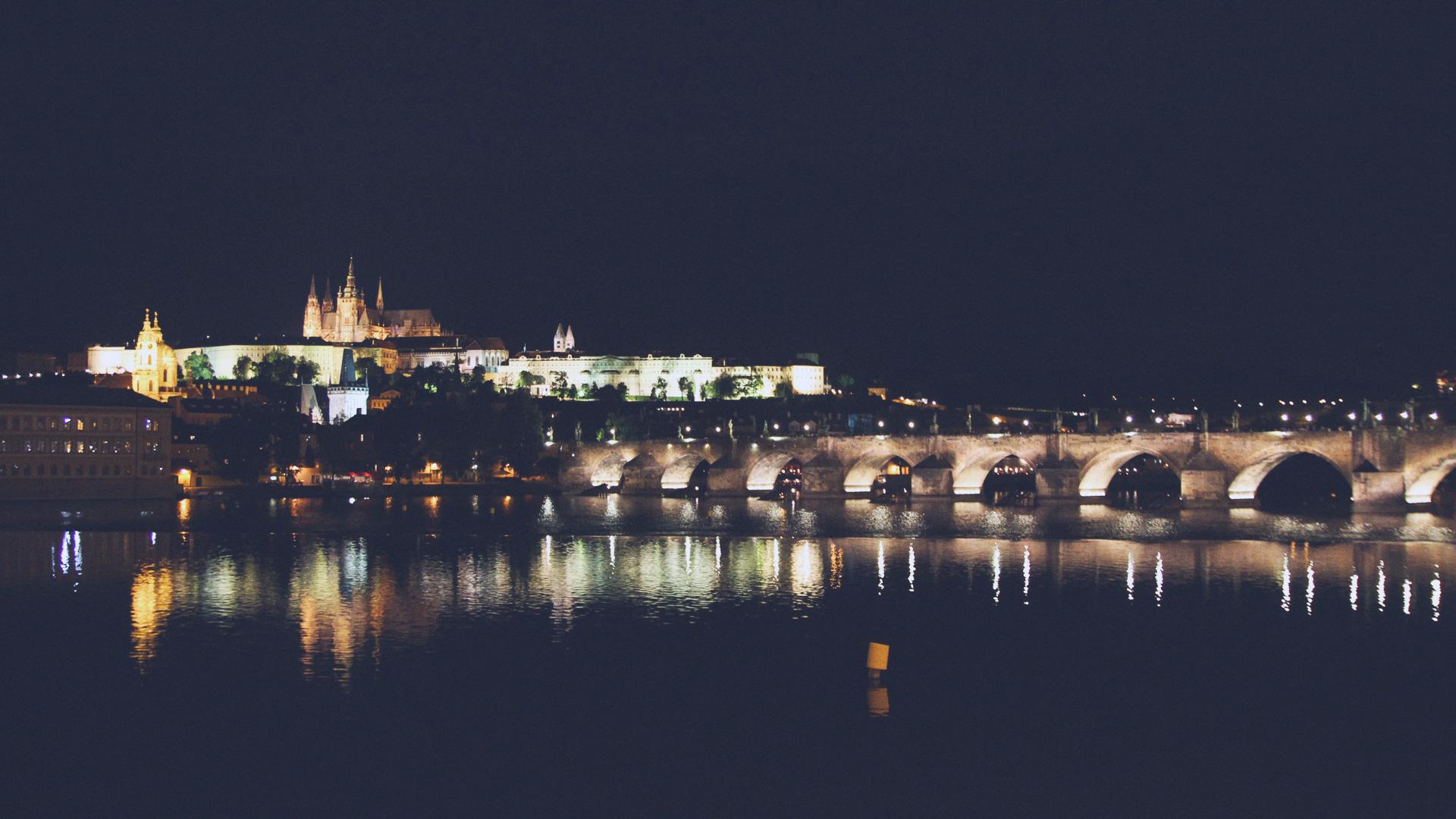 Prague_03_o.jpg