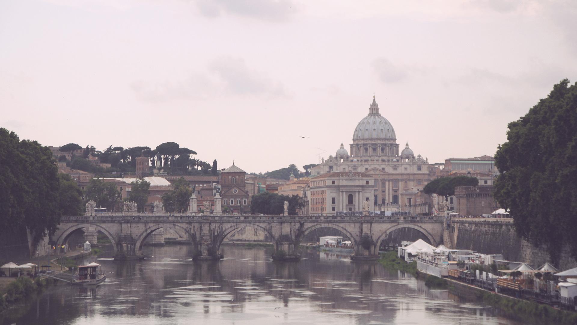 Rome_01_o.jpg