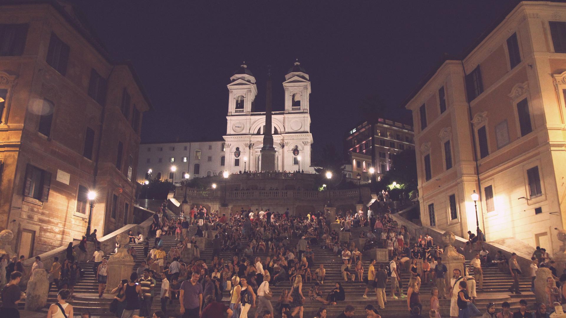 Rome_12_o.jpg